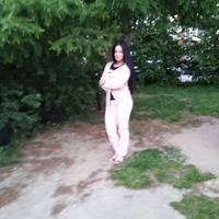ЕН, 31 год, Овен, Екатеринбург