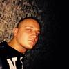 James, 30, г.Донецк