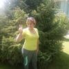 Екатерина Сыроватская, 34, г.Ташкент