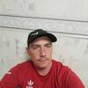 Igor, 36, Kaliningrad