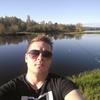 Артём, 32, г.Приозерск