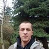 Жека, 30, г.Вроцлав