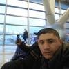 Anvar, 33, Baltiysk