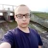 Артем, 20, г.Шадринск