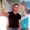 Дмитрий, 24, г.Бодайбо