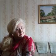 это я 55 Михайловск