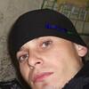 Сергей, 31, г.Врубовский
