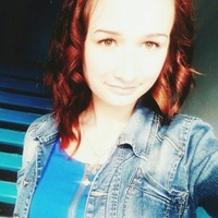 Тамара, 20 лет, Рыбы, Киев