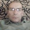 Denis Shirokov, 42, Usinsk