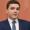 Сергей, 21, г.Новороссийск