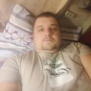Денис 37 Москва