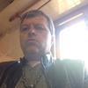 Гоша, 54, г.Одесса
