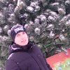 Юра, 30, г.Рыльск