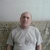 Валерий, 53, г.Ярославль