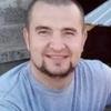 maks, 33, Irkutsk