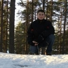 Alex, 33, г.Tampere