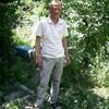 Юра, 36, г.Ванновка