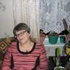 Нина, 60, г.Архангельск
