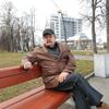 голдуотер, 63, г.Петрозаводск