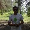Sergey, 29, Krasnohrad