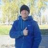 Дмитрий, 47, г.Чусовой