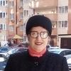 Наталья, 66, г.Анапа
