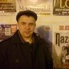 Oleg, 48, г.Санкт-Петербург
