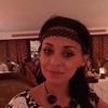 Елена, 35, г.Тула
