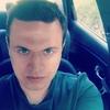 Алексей, 27, г.Дзержинск