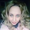 Эльвира, 38, г.Ташкент