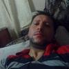 Макс, 35, г.Минеральные Воды