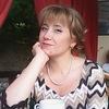 Ольга, 42, Дніпропетровськ