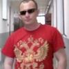 Илья, 76, г.Сургут