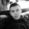 Вадим, 21, г.Прокопьевск