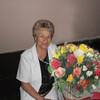 Раиса, 66, г.Харьков