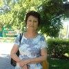 Валентина, 59, г.Оренбург