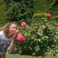 Lin@, 42 года, Весы, Санкт-Петербург