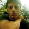 Міша, 31, г.Кременец