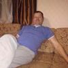 иван, 48, г.Пермь