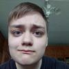 Кирилл Лузин, 20, г.Новый Уренгой