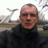 Владимир, 40, г.Песчанка