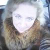 Ольга, 40, г.Липецк