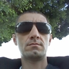 максим, 36, г.Кирьят-Гат