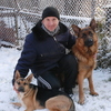 Владимир, 50, Маріуполь