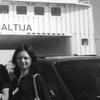 PanteRa^, 31, г.Натания