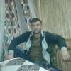 Kamil, 33, г.Жалал Абад