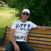 Roland, 45, г.Тель-Авив