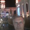 Рафаэль, 66, г.Астрахань