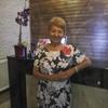 xmira, 62, г.Бишкек