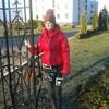 Надежда Щербинская, 28, г.Чашники